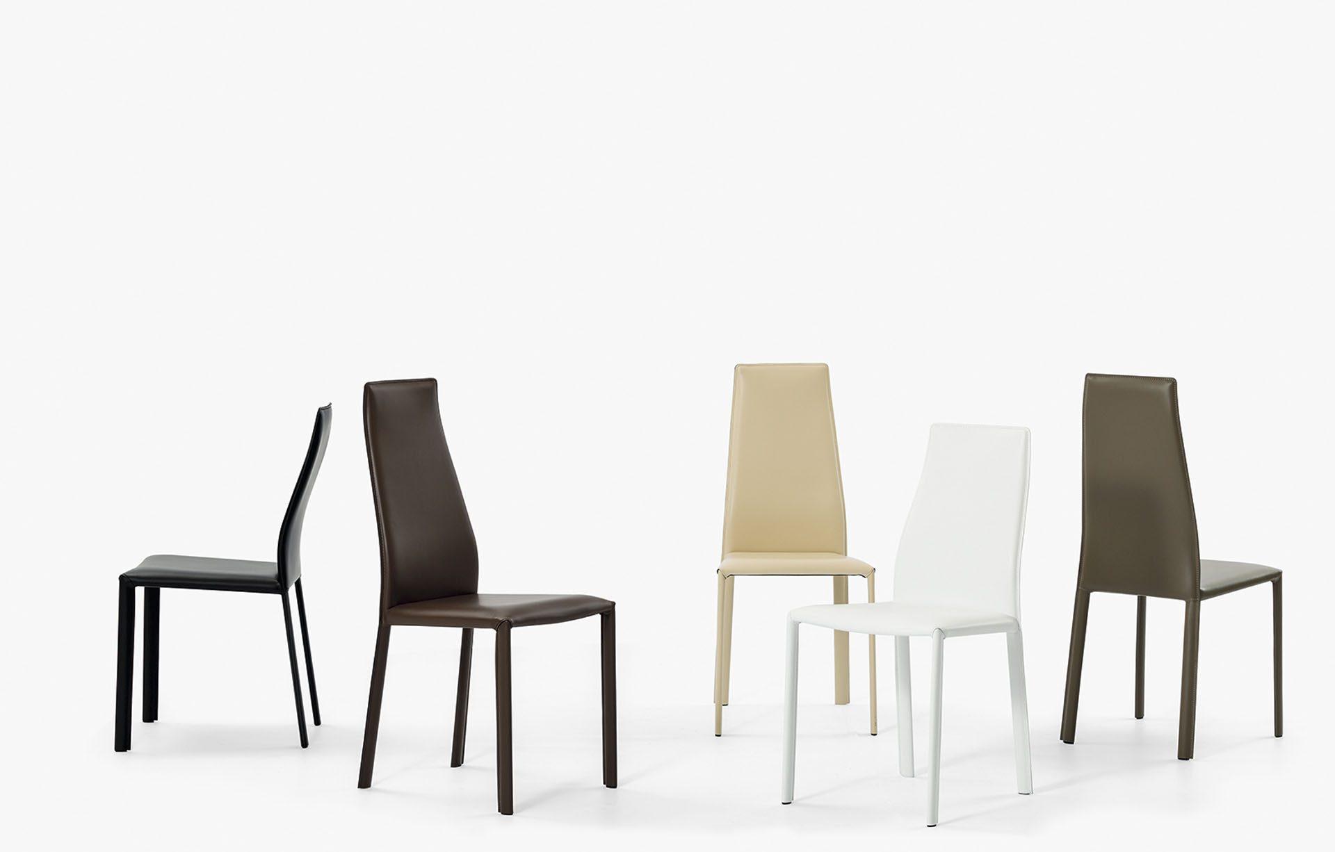 Dalila Dining Chairs
