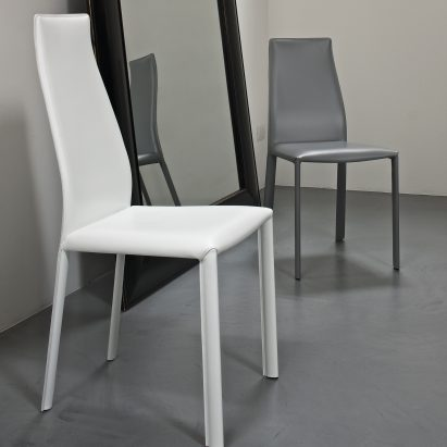 Dalila Dining Chairs