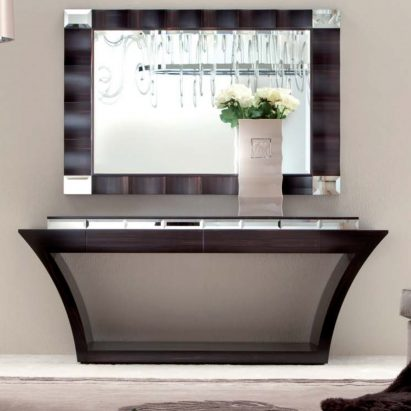 Daydream Console Table