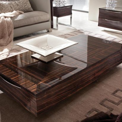 Daydream Coffee Table