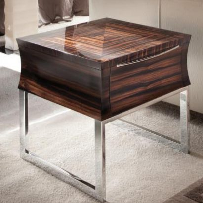 Daydream Side Table