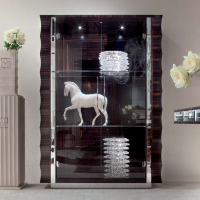 Daydream Display Cabinet