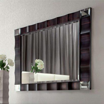 Daydream Wall Mirror