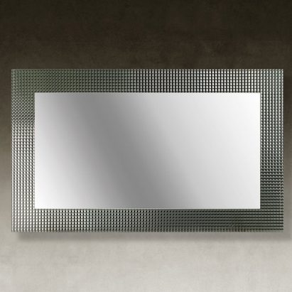 Diamante Wall Mirror