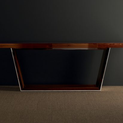 Dresscode Console Table