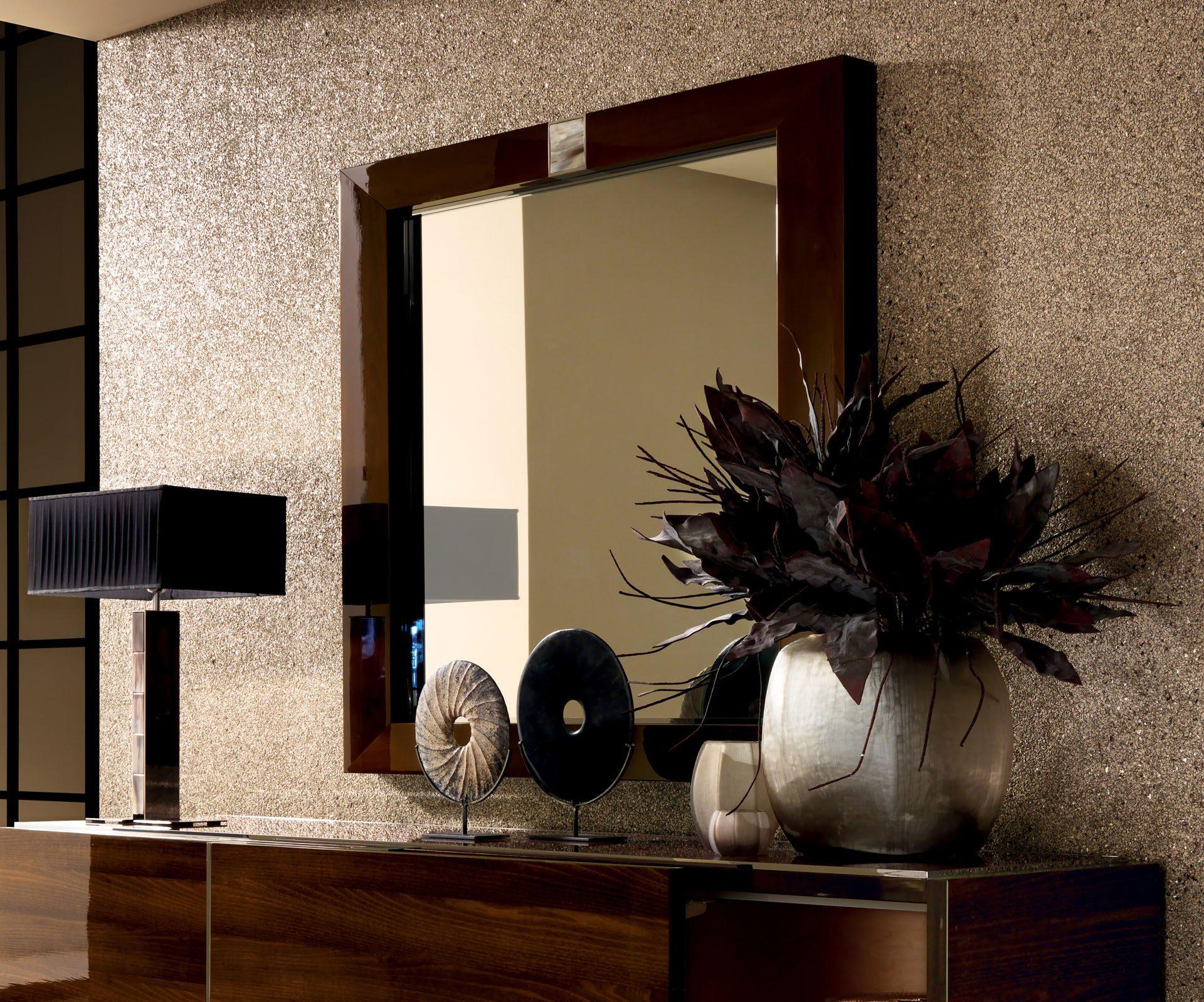 Dresscode Wall Mirror