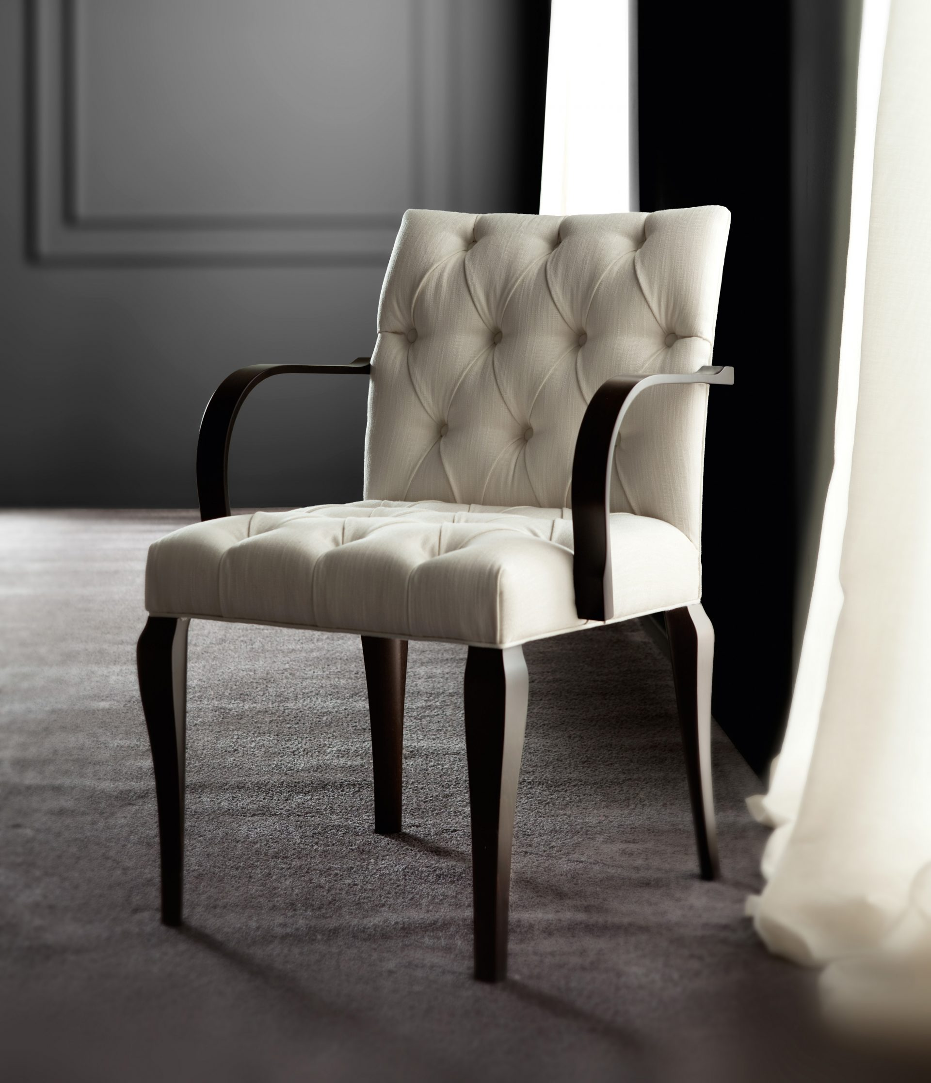 Decor Dining Chairs