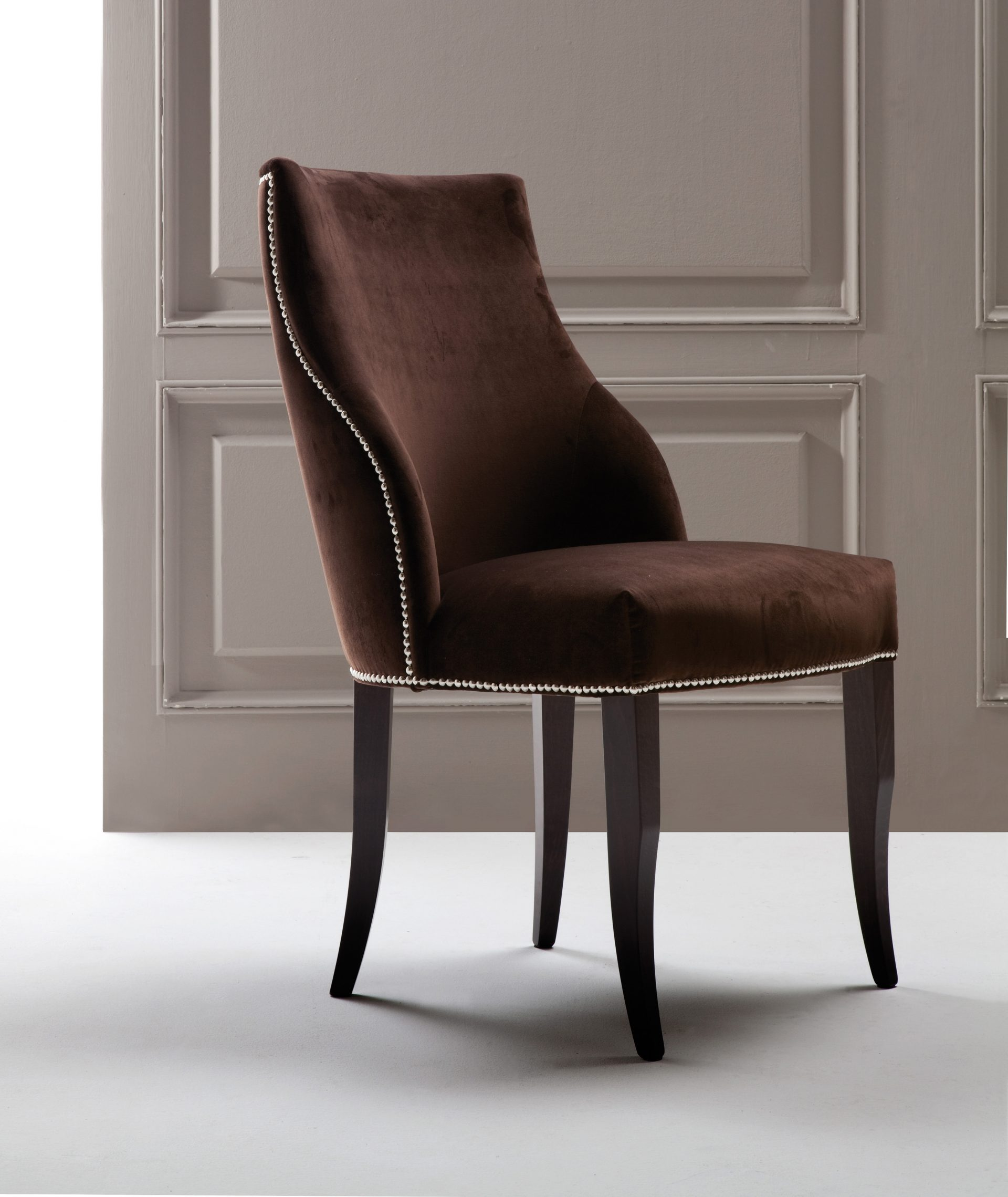 Diva Dining Chairs