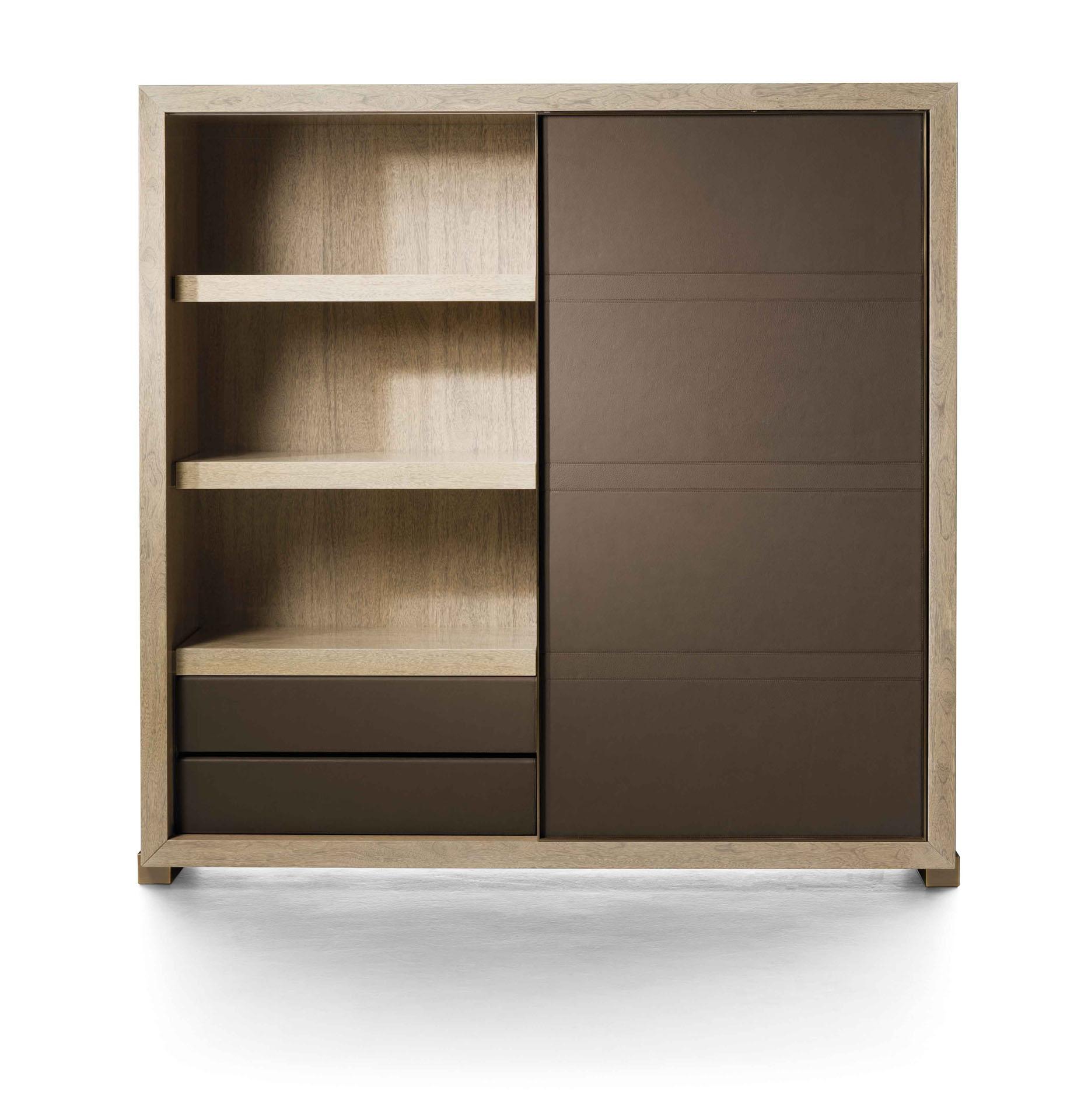 Fashion Affair Bookcase