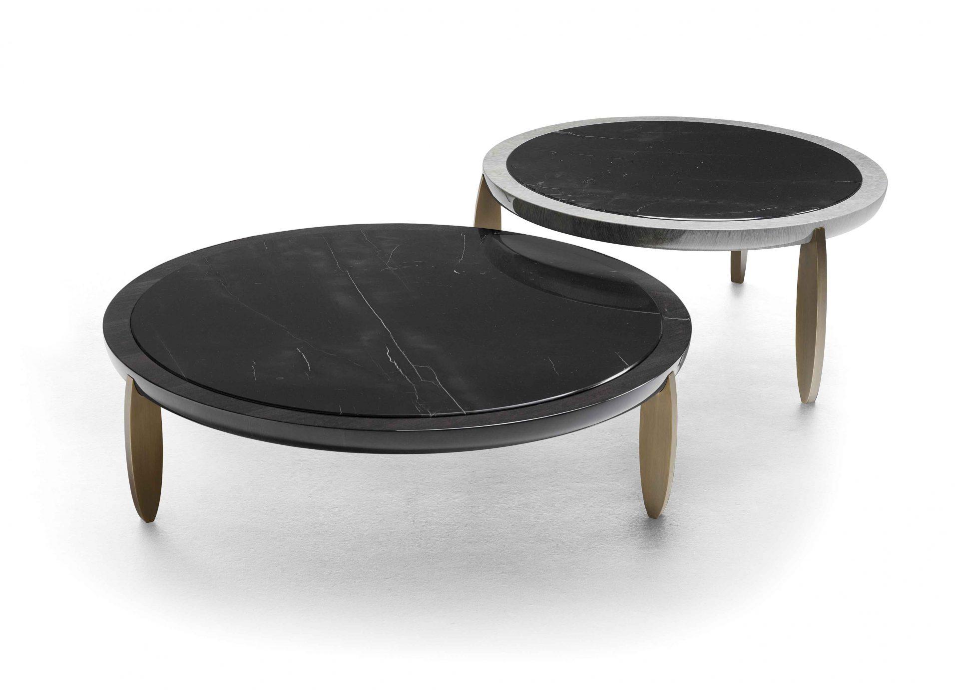 Fashion Affair Coffee Table