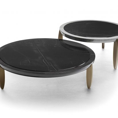 Fashion Affair Coffee Table