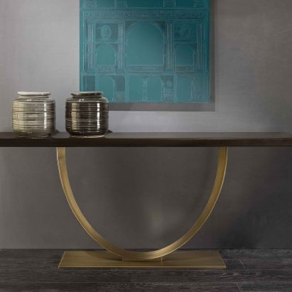 Fashion Affair Console Table