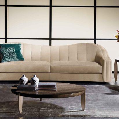 Fashion Affair Lounge