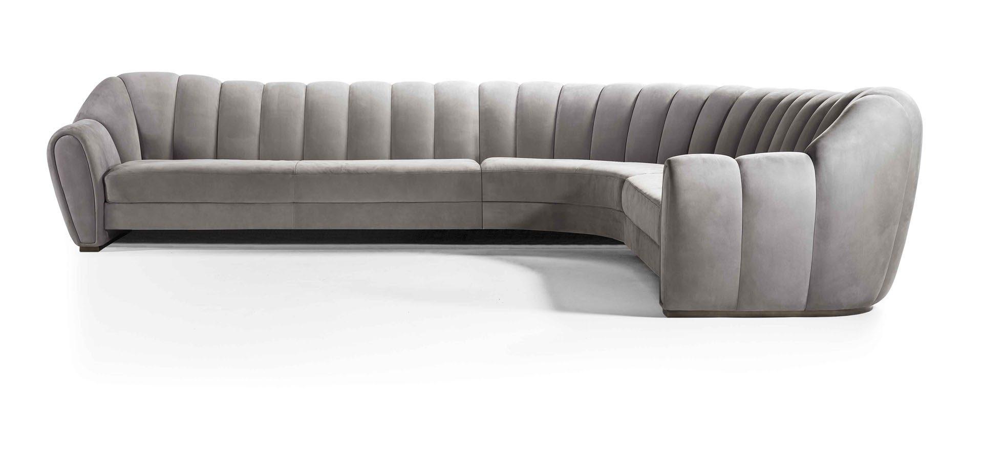 Fashion Affair Modular Lounge