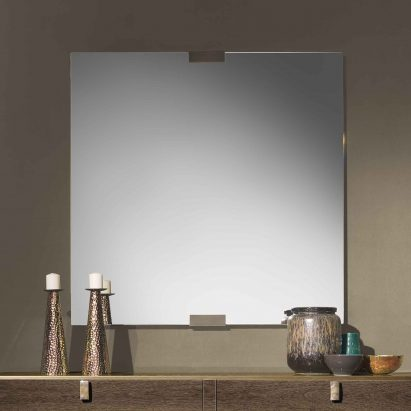 Fashion Affair Wall Mirror