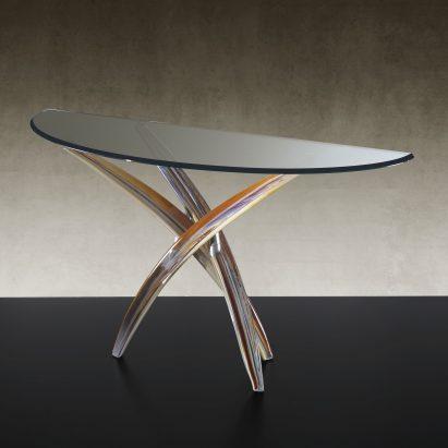 Fili D Erba Console Table
