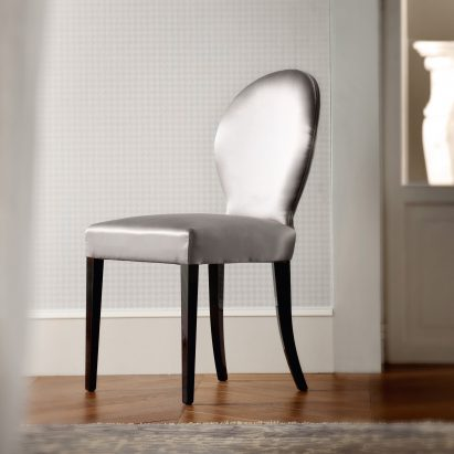 Favolosa Dining Chairs