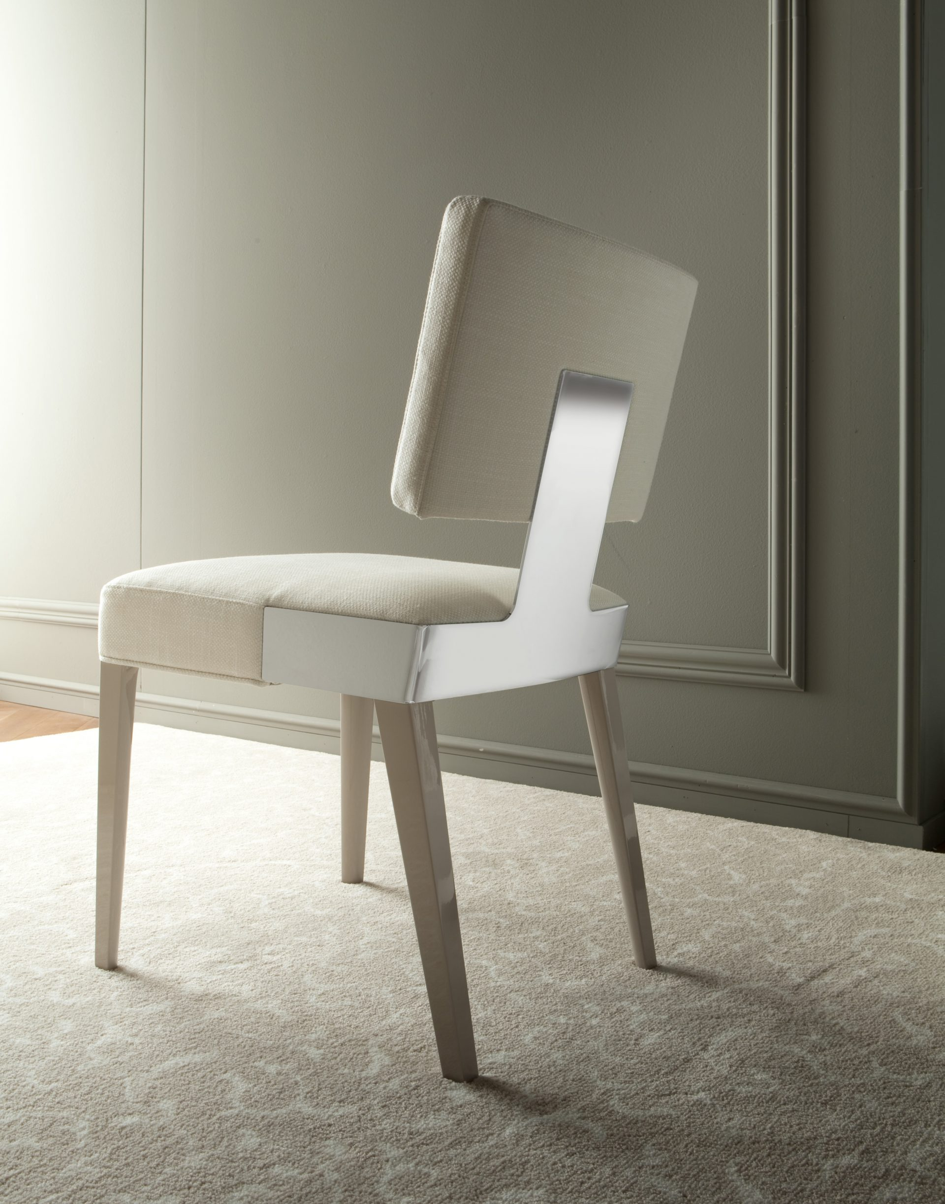 Focus Dining Chairs