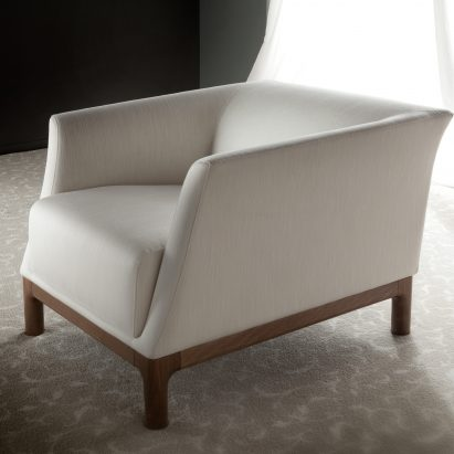 Four Seasons Occasional Chair