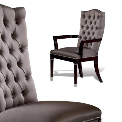 Gatsby Dining Chairs