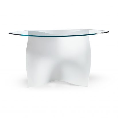 Gaudi Console Table