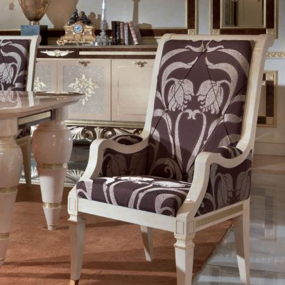 Hermitage Dining Chairs