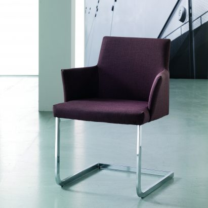 Hisa Dining Chairs