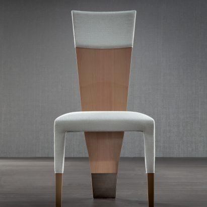Jade Dining Chairs