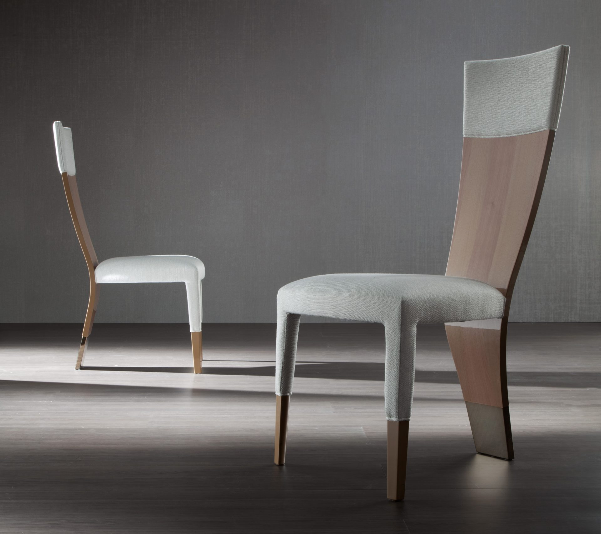 Jade Dining Chairs