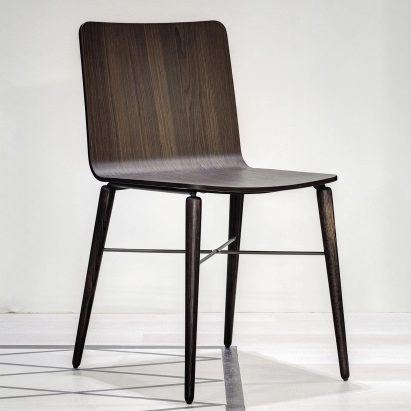 Kate Dining Chairs