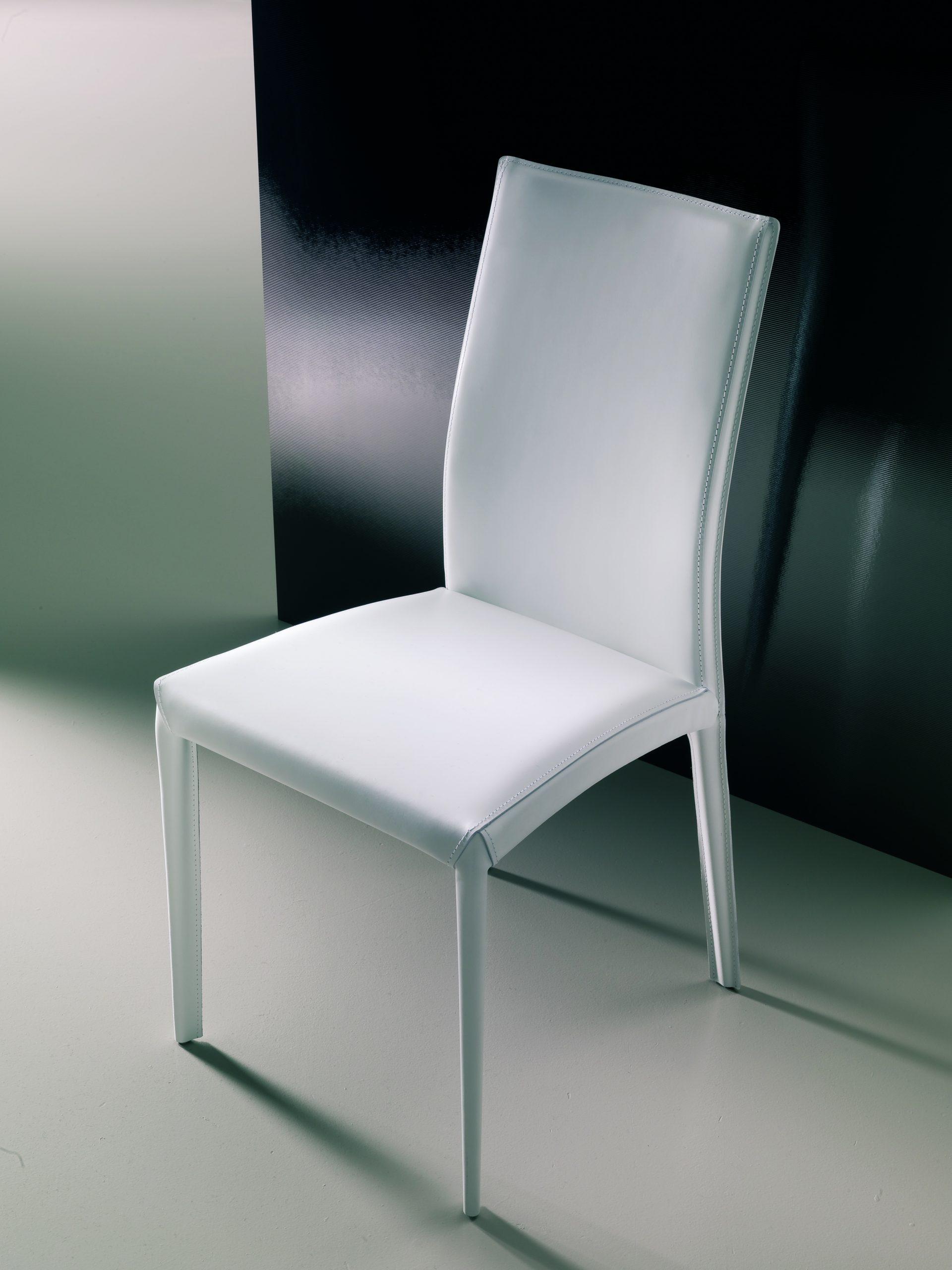 Kefir Dining Chairs