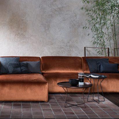 Ladigue Lounge