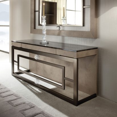 Lifetime Console Table