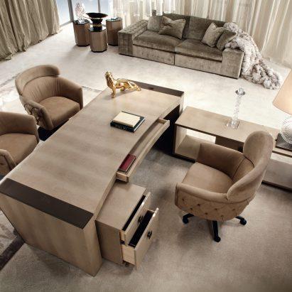 Lifetime Office Suite