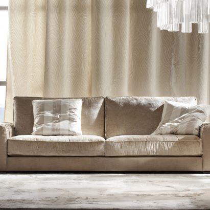 Lifetime Lounge