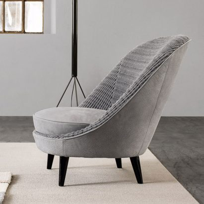 Lisa Occasional Chair
