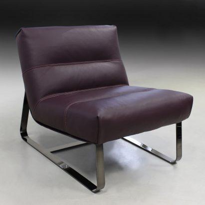Loft Occasional Chair