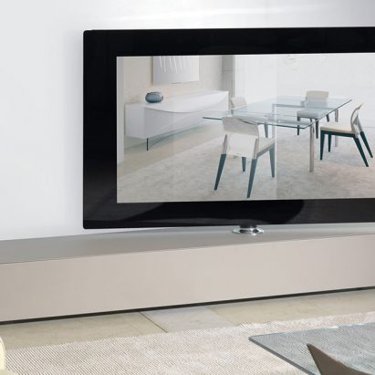 Luna TV Unit