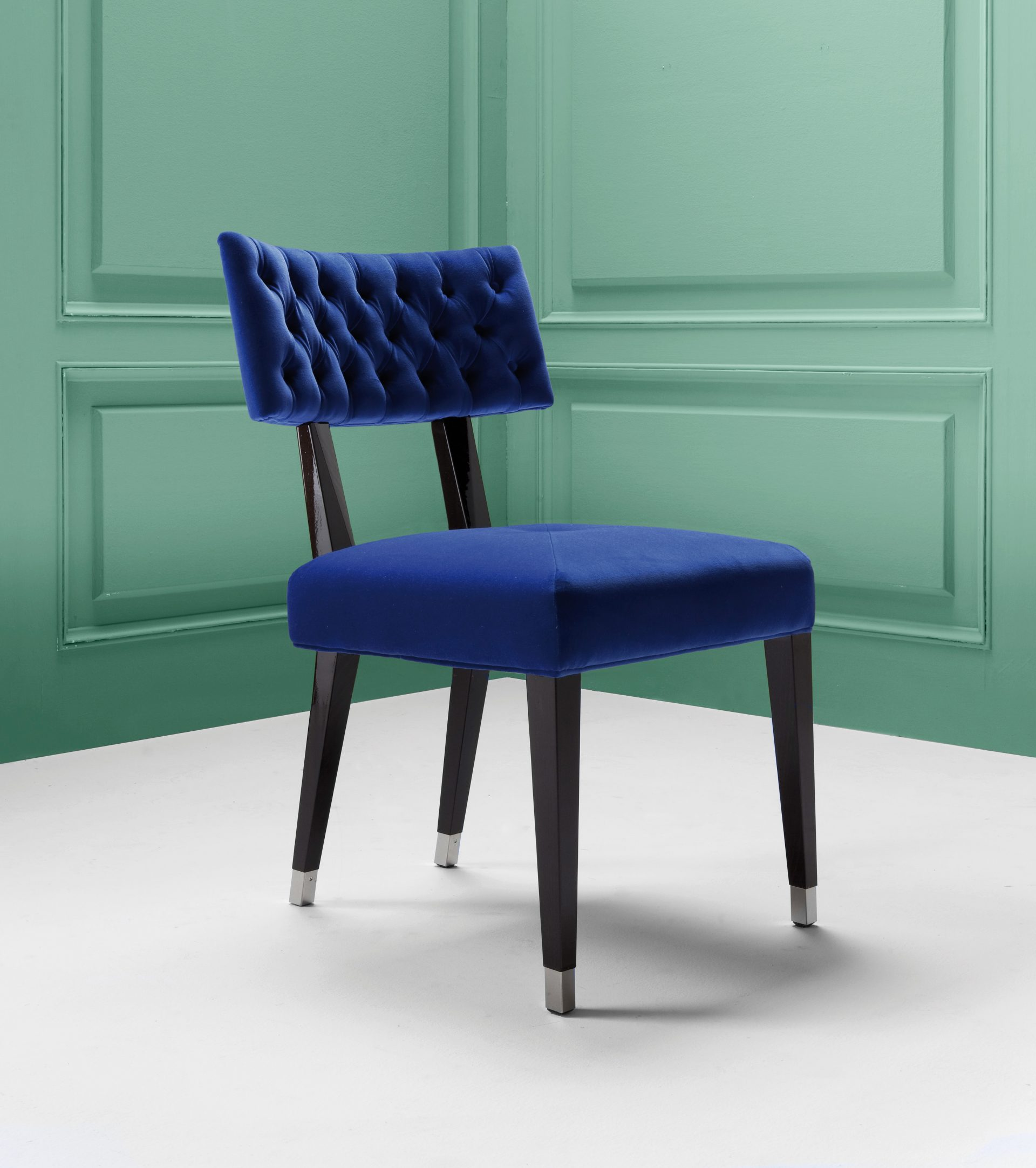 Life Dining Chairs