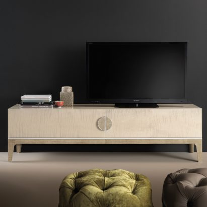 M Place TV Unit