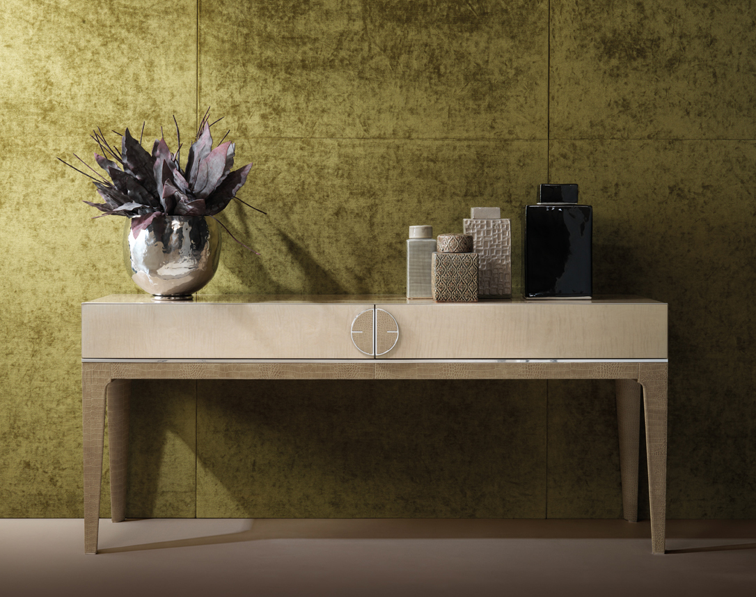 M Place Console Table
