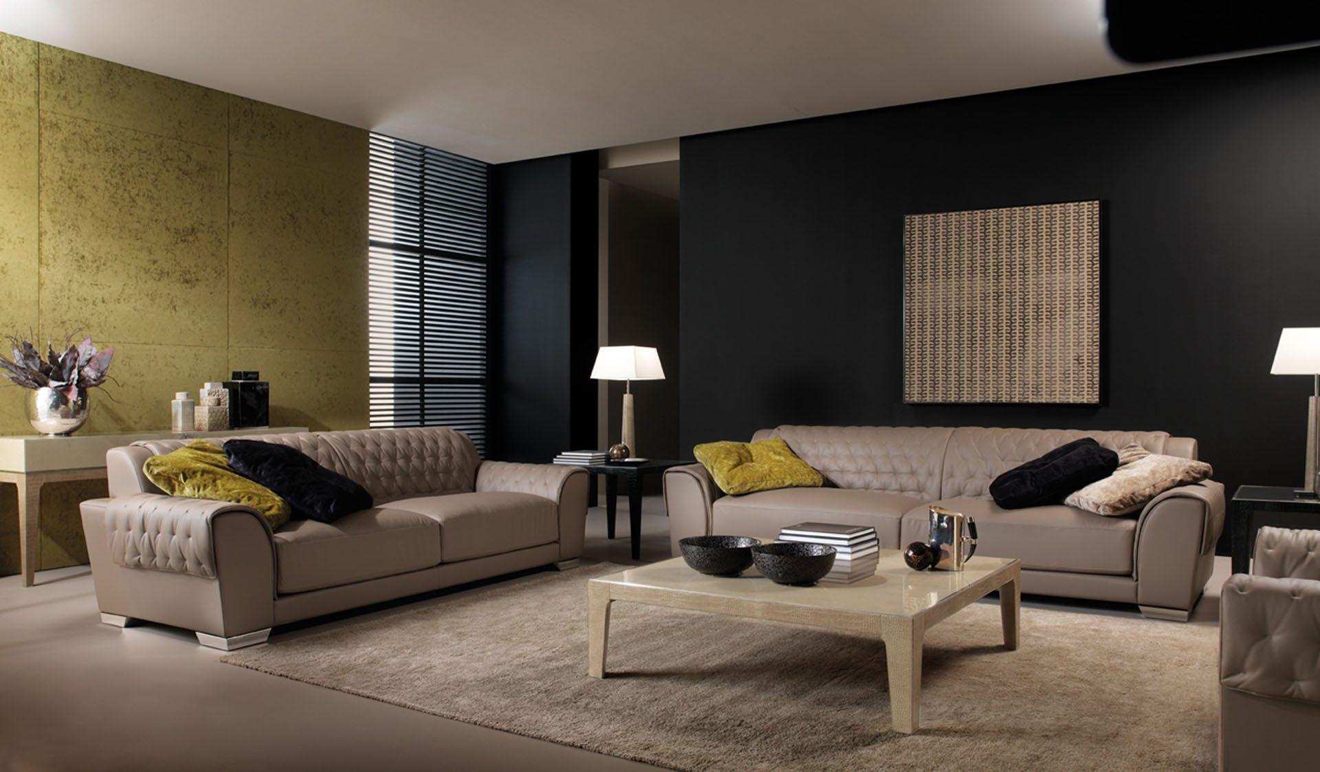 M Place Lounge