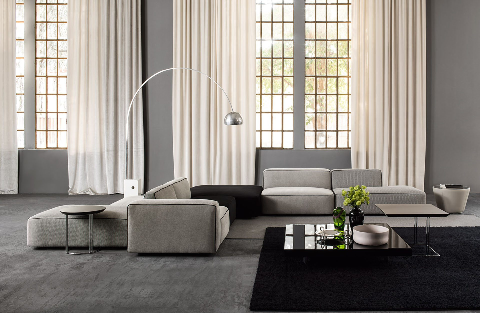 Mod Lounge