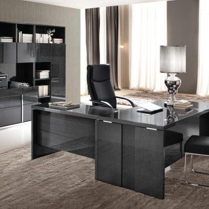 Mont Carl Office Suite
