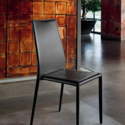 Malik Dining Chairs