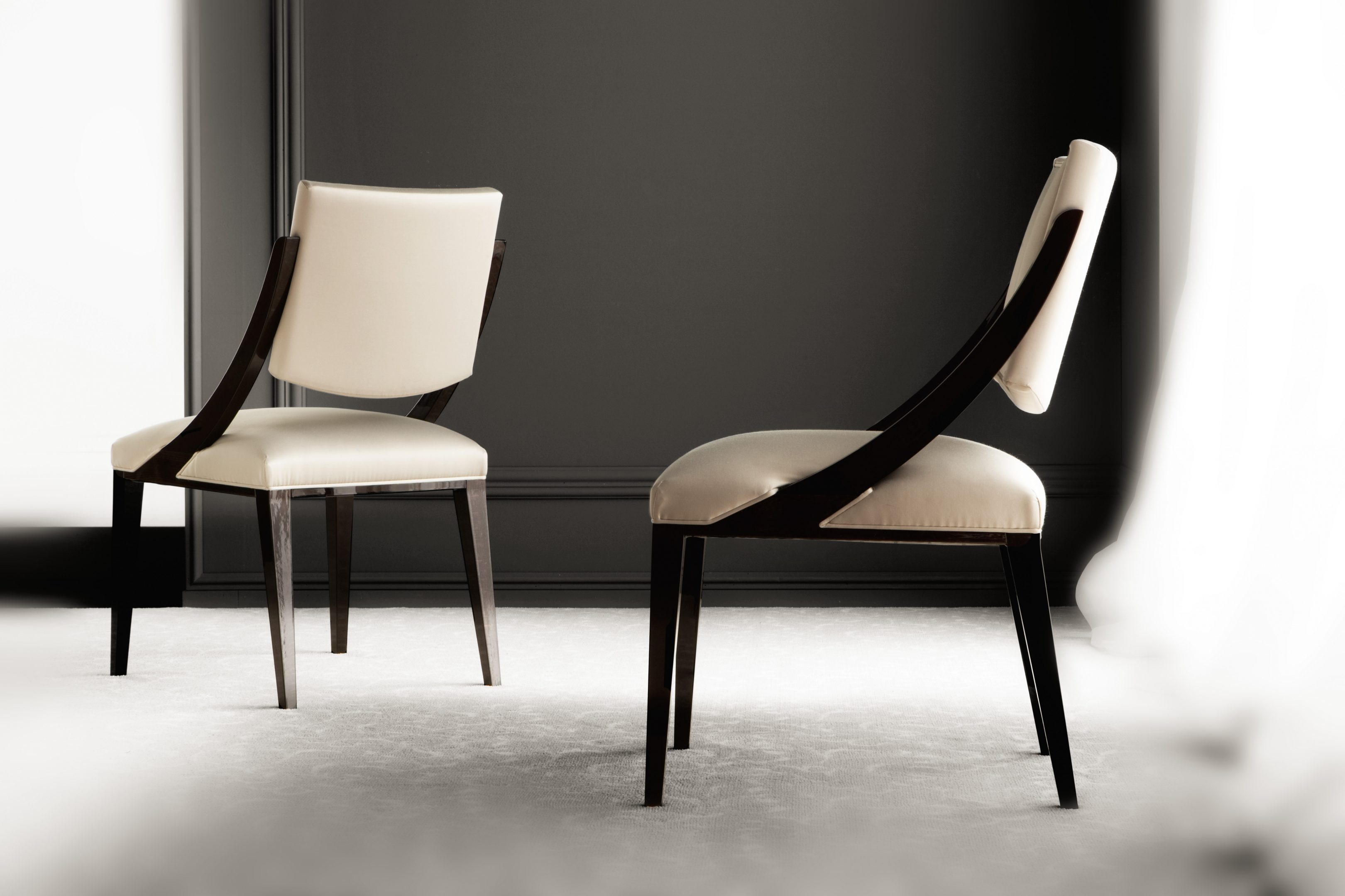 Memory Dining Chairs