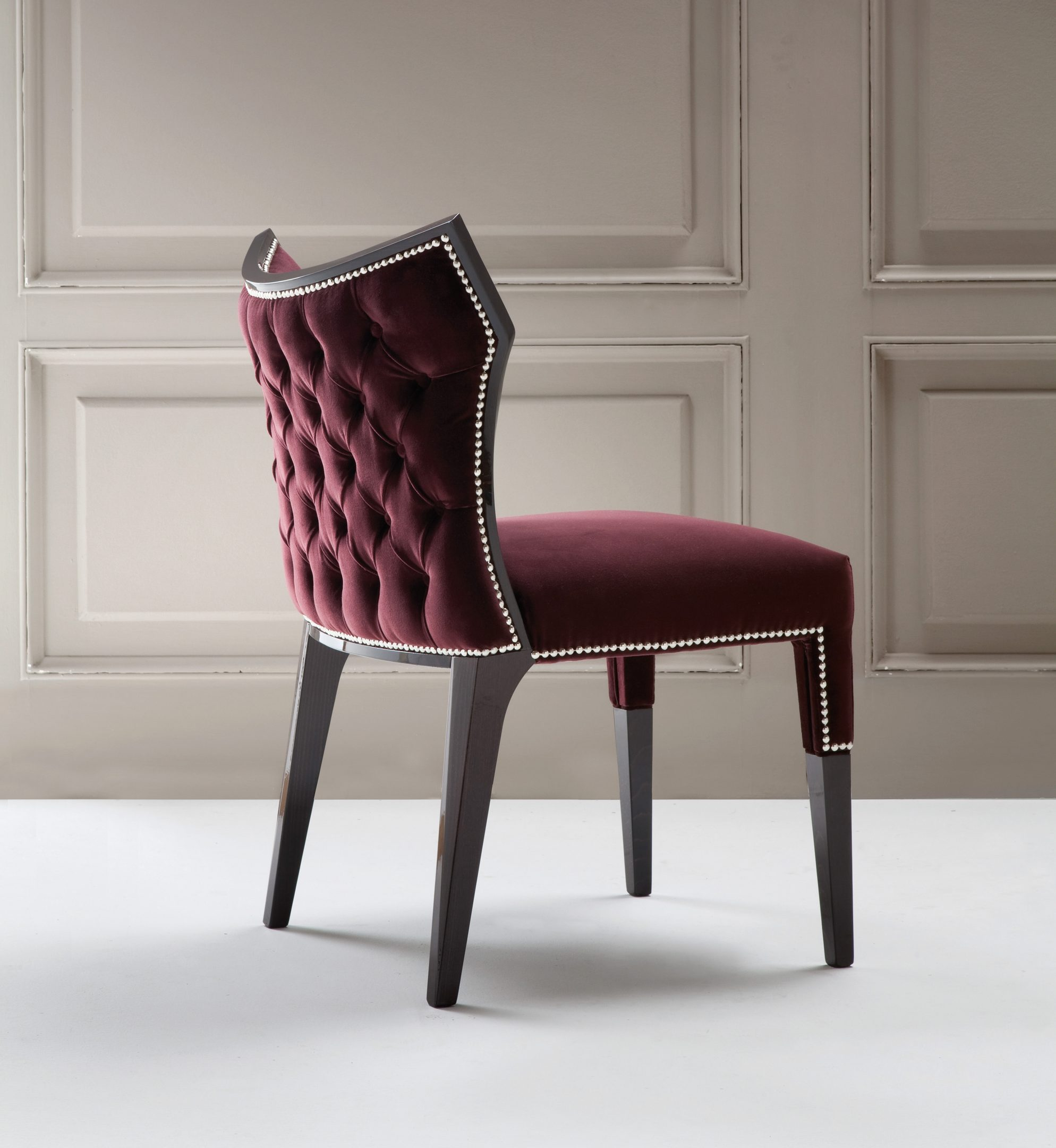 Miami Dining Chairs