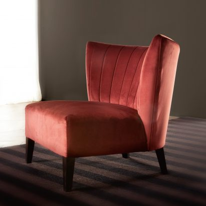 Milady Occasional Chair