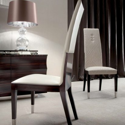 Daydream Dining Chairs