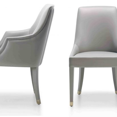 Fashion Affair Dining Chairs